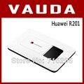 Huawei R201 3g modem /router wi-fi mobile hospot Vodafone PKR205 R210
