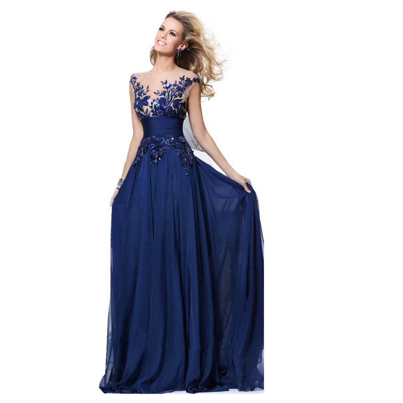 Popular Formal Gowns Sale-Buy Cheap Formal Gowns Sale lots from ...