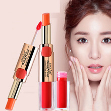 New Temperature Change Moisturizer Bright Super Flower Carotene Lipstick Magic Color Nutritious Lip Balm Lip Care Cosmetic Z3