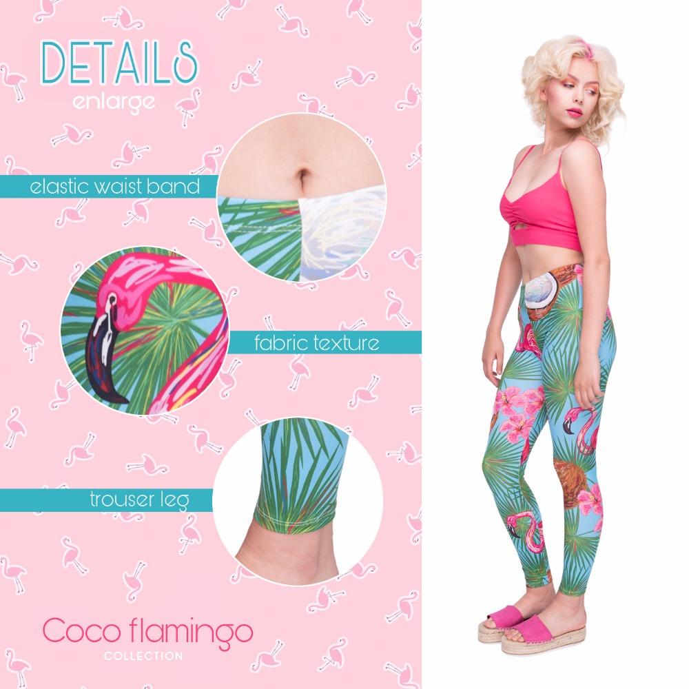 45924 coco flamingo (00)