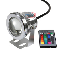 10W LED Outdoor Lamp…