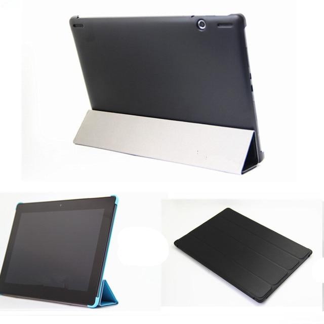 SD Моды Ультра-Тонкий Бизнес Флип PU Кожа Стенд Чехол Для Lenovo ideatab S6000 S6000-H S6000F 10.1 ''Tablet PC
