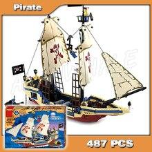 Lots King Des Gros Pirates À En Galerie Vente Lego Achetez SqzVUMp