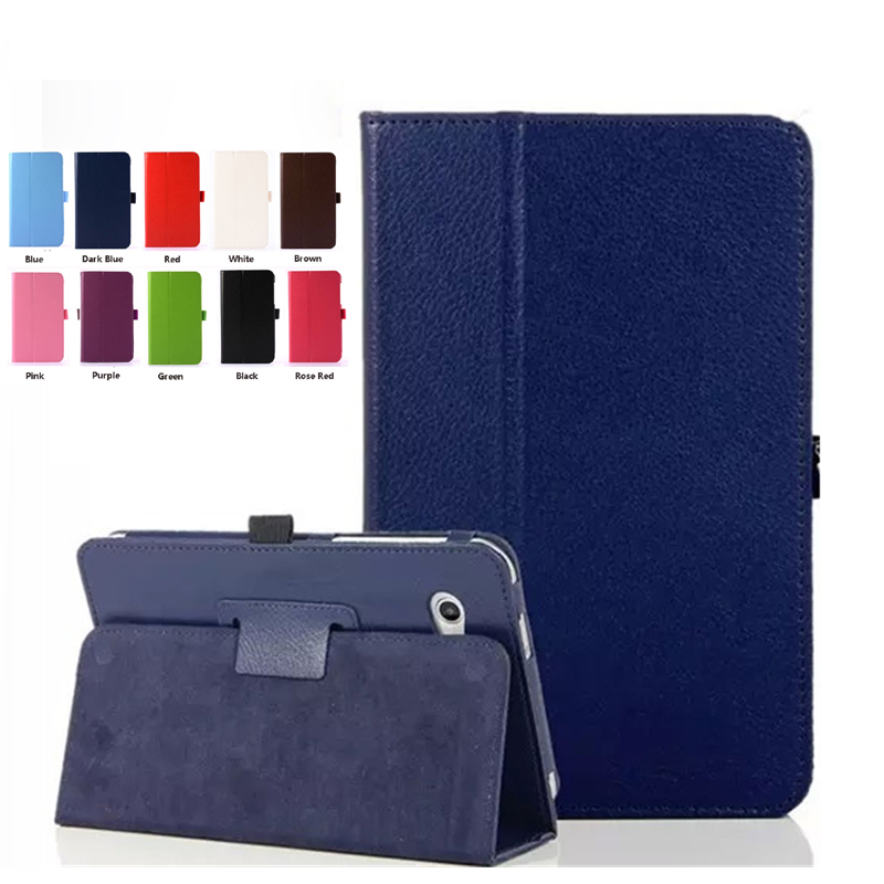 Leather Stand Top Quality Case Cover Only For Samsung GALAXY Tab 2 7 GT P3100 P3110 P3113 GT-P3100 7 InchLeather Stand Top Quality Case Cover Only For Samsung GALAXY Tab 2 7 GT P3100 P3110 P3113 GT-P3100 7 Inch