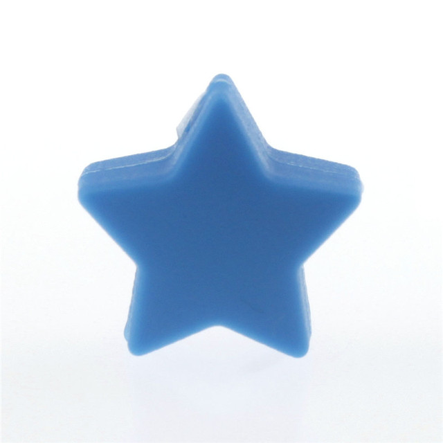 10Marine blue