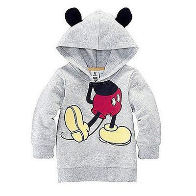 2016-new-Autumnspring-cartoon-Children-Outerwear-vestidos-hooded-girls-boy-sweatshirt-kids-clothes-hoodies-for-boys-and-girls-4