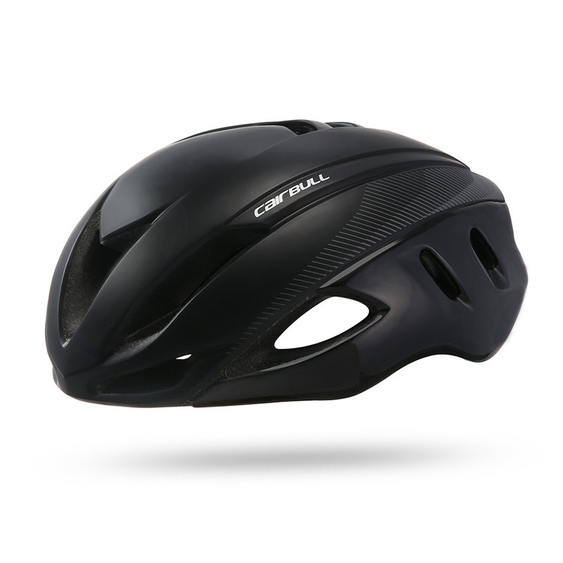 Cycling Helmet EPS Bike Helmet MTB Road Bicycle Men's Safety Light Helmet Integrally-Molded Pneumatic wheel up integrally aerodynamic eps lens cycling helmet ultra light mountain bike helmet mtb bicycle helmet byclcle accessories