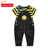 Casual Kids Sport Suits Children Tracksuits Costume Girls Childrens Clothes Kids Teens Girl Baby Toddlers Clothing Set gaueey