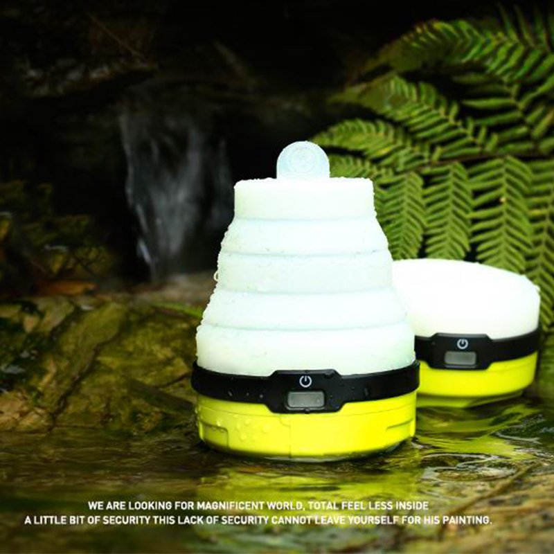 Brand-Portable-Lantern-Ultra-Bright-Collapsible-Led-Lightweight-Camping-Lanterns-tent-Light-For-Hiking-Camping-Lighting (1)