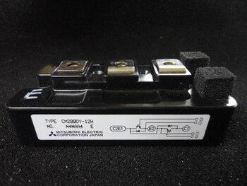 Livraison gratuite nouveau module d'alimentation CM150DY-12H