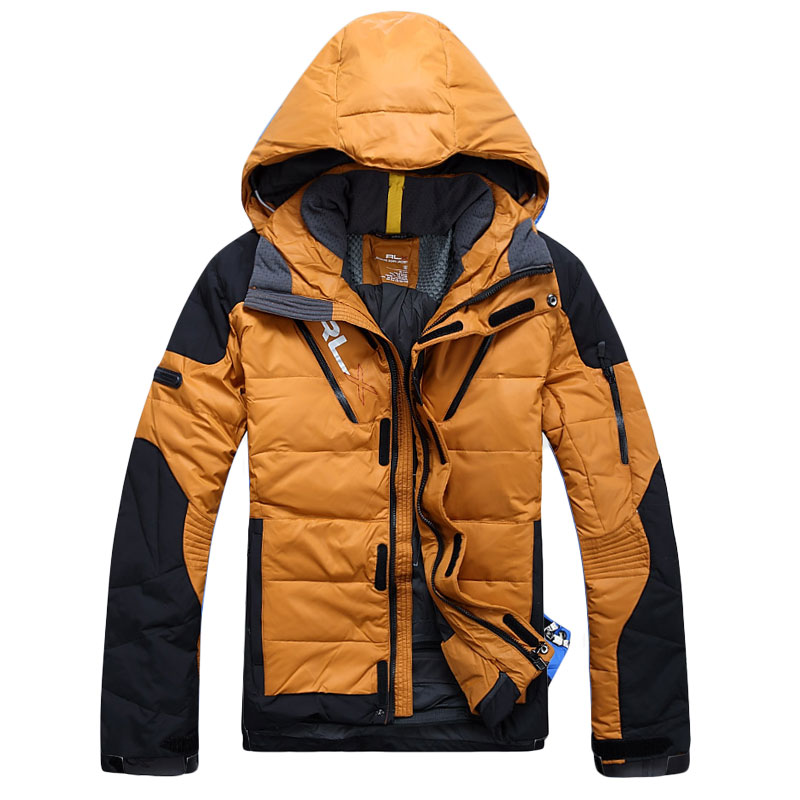 Popular Mens Insulated Jackets Sale-Buy Cheap Mens Insulated