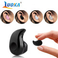2017 S530 Mini Wireless Bluetooth Earphone Stereo Headset With Microphone Fone De Ouvido Universal For iPhone Samsung