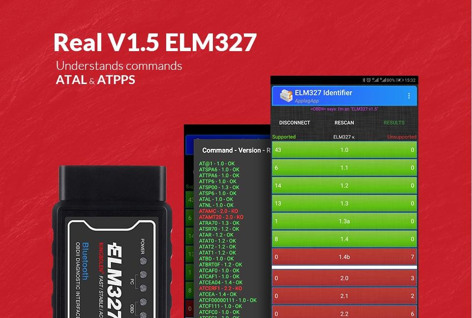 ELM327 (5)