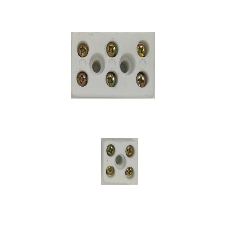 stove electric range terminal block wiring diagram