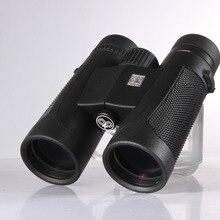 Eyeskey HD бинокль 8x42 мм телескоп широкоугольный телескоп Охота/Кемпинг/Поиск и спасение и т. Д. Быстрая