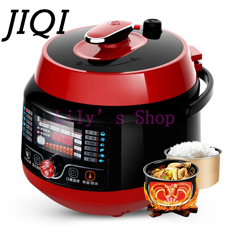 Electric rice cooker best buy online bill pay