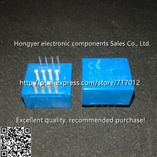Free Shipping HXS50-NP New product hall sensor,Can directly buy or contact the seller