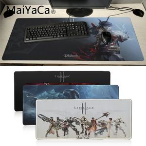 Maiyaca New Arrivals lineage 2