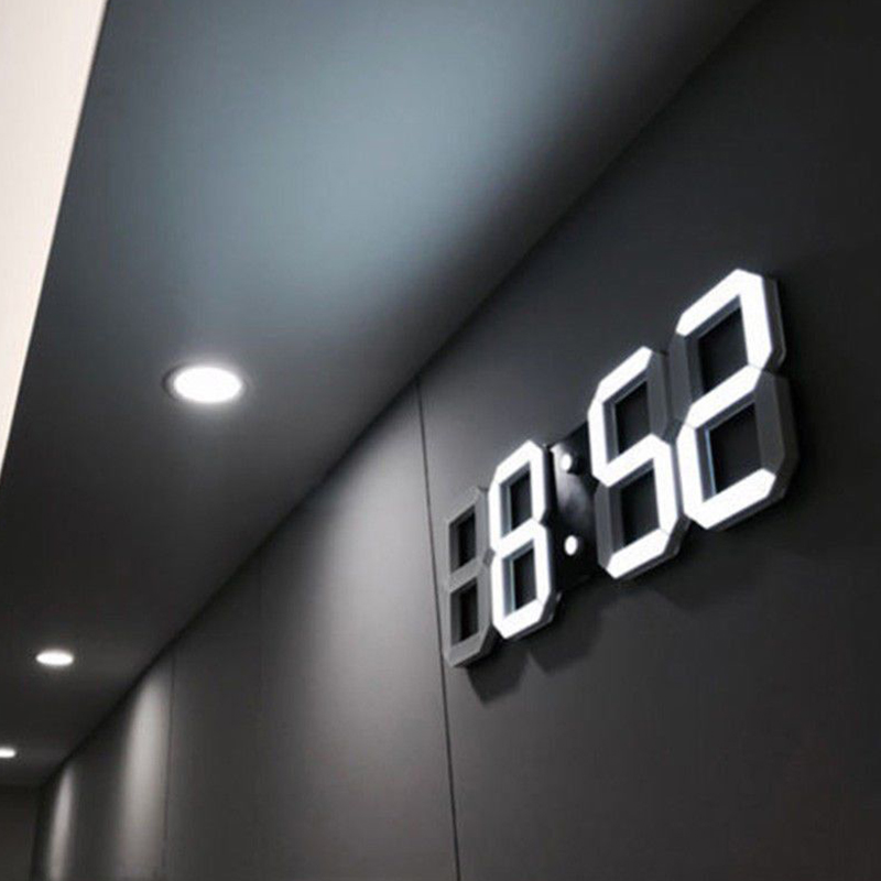 Insightful Reviews for 24 hour wall timer and get free