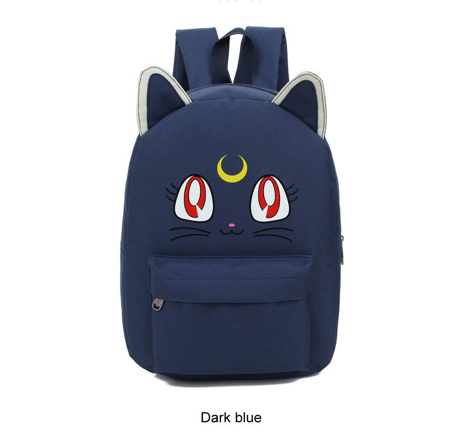 baclpack mk bag (15)