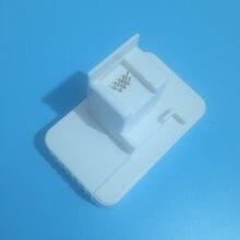 Réinitialiseur de puces de réservoir de maintenance, puces pour epson surecolor P5000 P5050 epson stylus pro 4900 4910