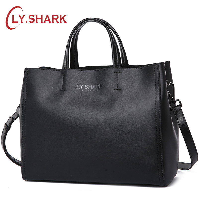 LY. SHARK бренд 2019 женские сумки-мессенджеры роскошные сумки женские сумки дизайнерские розовые сумки женские сумки через плечо