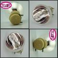 Проектор оригинальная лампа накаливания P-VIP 240/0. 8 E20.9n для BenQ 5J. J7L05.001 W1070 + W1080 W1070 W1080ST HT1085ST HT1075 W1300