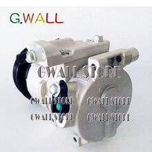 Brand New Ac Compressor For Car Kia Cerato 1.6 2004-2009 977012F800AS 977012F800 97701-2F800 97701-2F900 977012F900