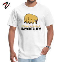 Casual Top T-shirts Wholesale Jurassic Park Sleeve Portugal Cotton O-Neck Adult Tops Shirts Birthday Tees Autumn