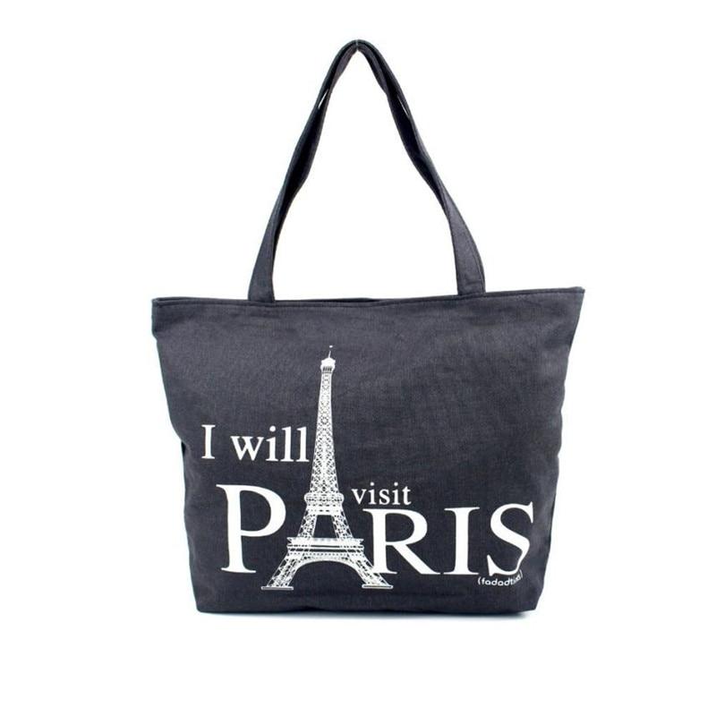 Women Handbag Patern Paris High quality Handbag Lady Shoulder Bag Tote Purse  Women Messenger Hobo Crossbody