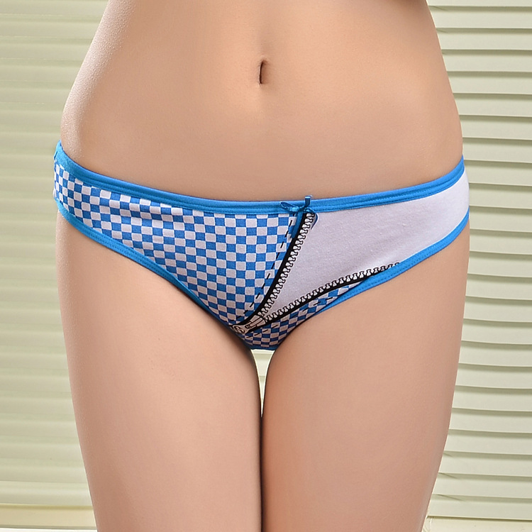 Online Get Cheap Plaid Panties -Aliexpress.com | Alibaba Group