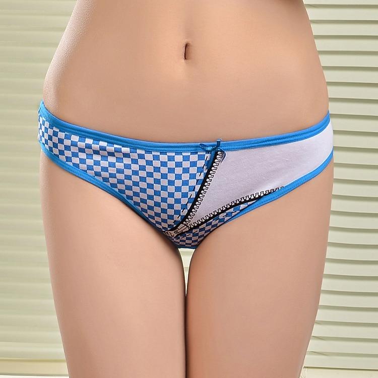 Online Get Cheap Plaid Panties -Aliexpress.com | Alibaba Group
