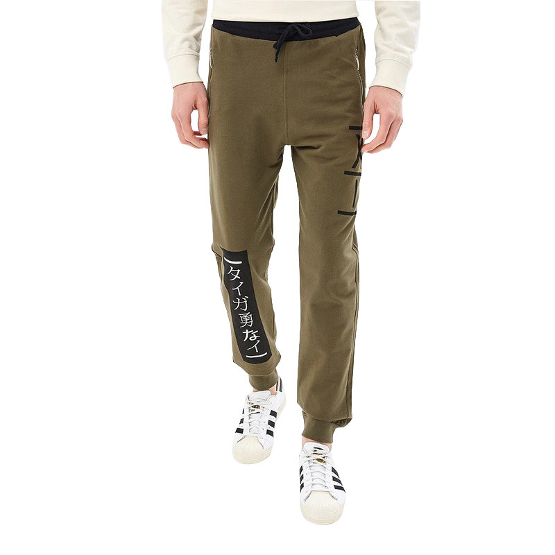 Pants MODIS M181M00208 trousers for male TmallFS pants modis m181m00205 men trousers for male tmallfs