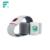 Original iFever Niños Portátiles Inteligentes Bluetooth Inteligente Feliz Monitor de Bebé Termómetro Hogar Termómetro Electrónico