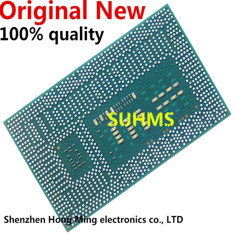 100 New SR170 I5 4200U I5 4200U BGA Chipset