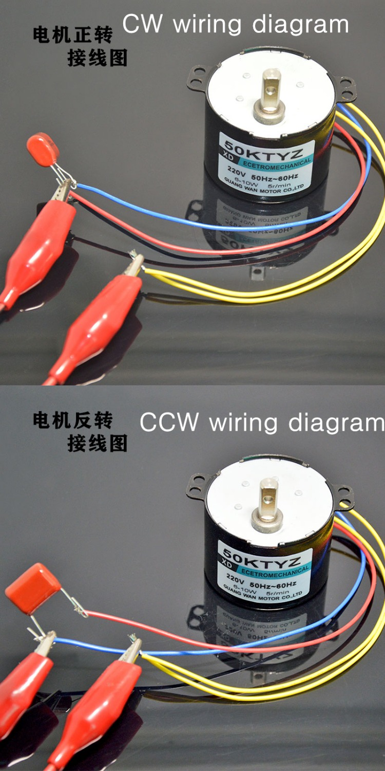 50KTYZ 1rpm! permanent magnet synchronous motor 220V AC motor CW/CCW on permanent magnet motor timing, permanent magnet motor repair, permanent magnet motor design diagrams, permanent magnet motor power diagram, permanent magnet motor applications, permanent magnet synchronous generator, pressure sensor wiring diagram, permanent magnet motor dimensions, permanent magnet shielding, permanent magnet motor schematic, permanent magnet stepper motor, permanent magnet electric motors diagram, electric motors wiring diagram, dayton motors wiring diagram,