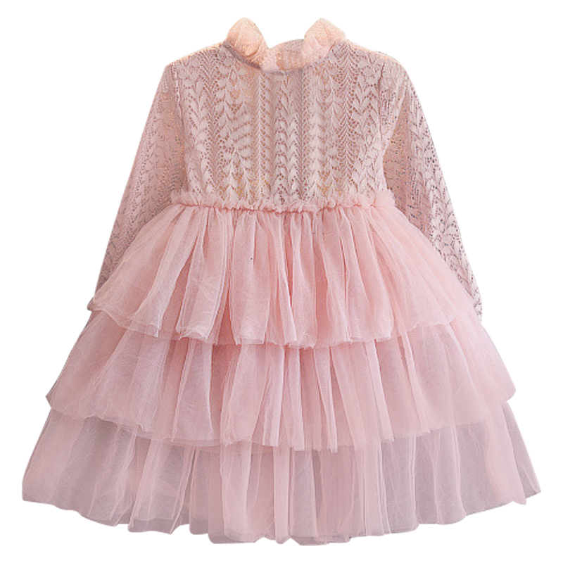 Baby Girls Dresses Summer 2017 Birthday Party Children Ball Gown Kids Clothing Princess Dress Toddler Girl Clothes Tutu Dress girls dress summer 2017 ball gwon girl children clothing brand clothes solid kids for princess party wedding toddler dresses