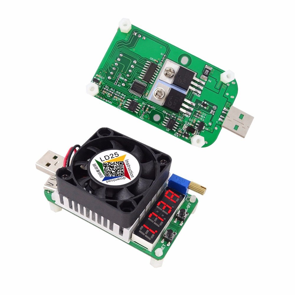 Temperature Controlled Load By Thermistor Sensorcircuit