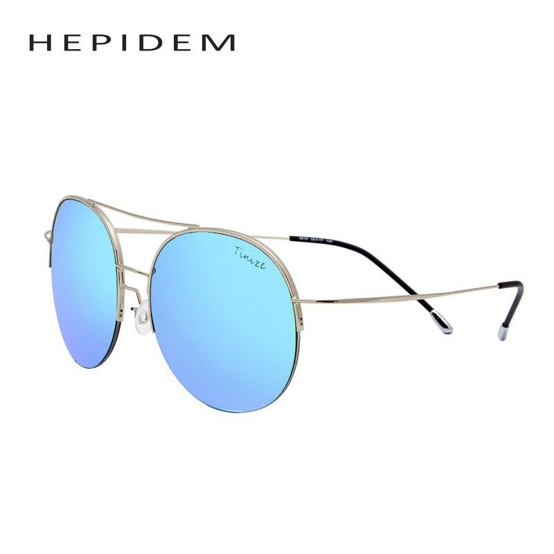 Bargain Designer Sunglasses  online whole bargain designer sunglasses from china