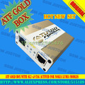 ATF Gold Box with Sl3 +J-tag activated  for nokia Lumia modles