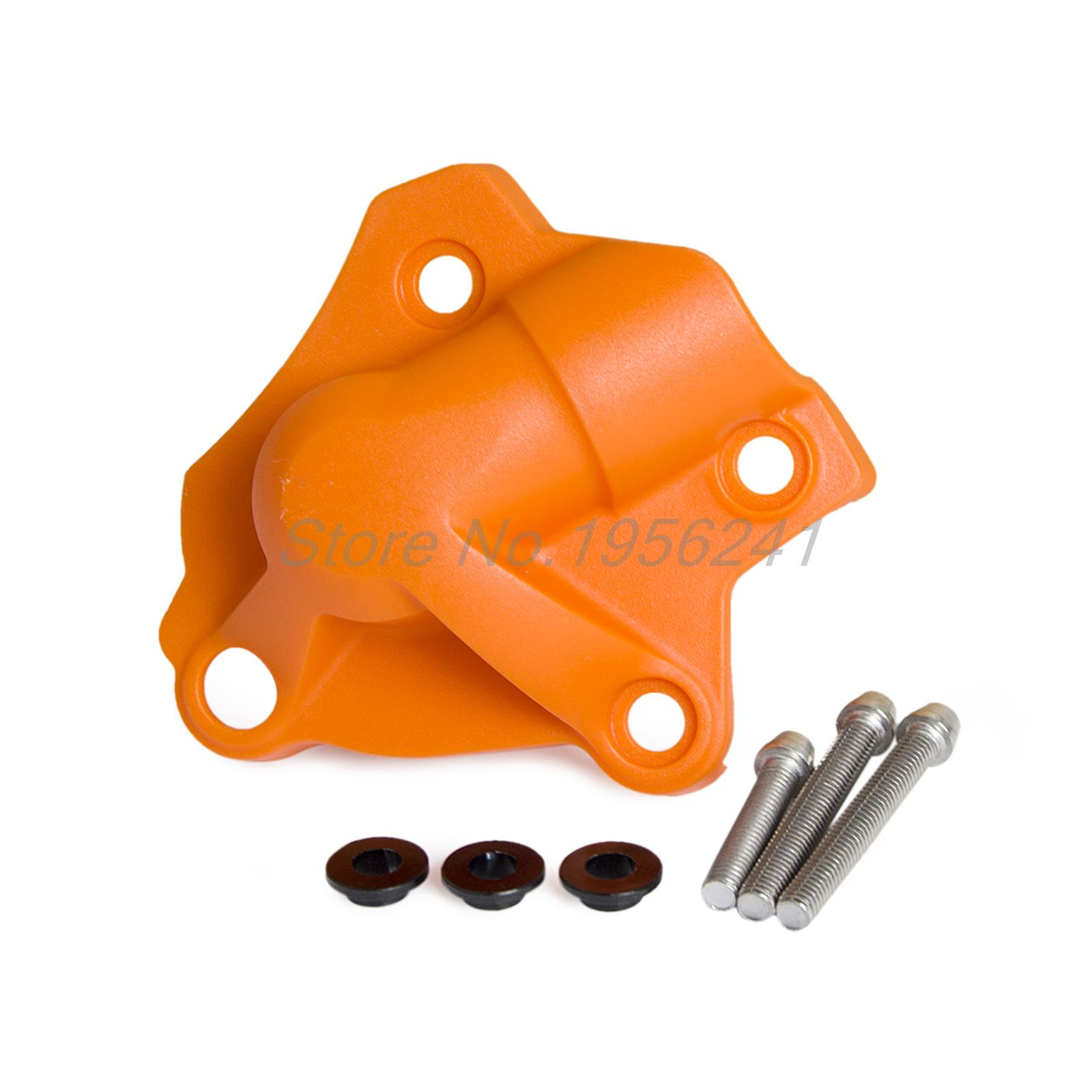Exhaust Gasket BLG39 Klarius 068251235 GEX7696 5854988 854936 854937 Quality New