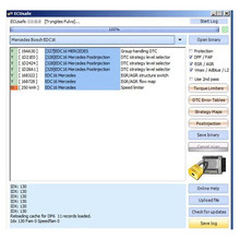ECUSafe 2.0 OBD ECU Program