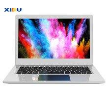 XIDU 12.5 2 18K 2560X1440IPS ラップトップインテル Celeron N3450 クアッドコアタブレットプロセッサ 6 ギガバイト 64 ギガバイトノートブックバックライトキーボード Windows10