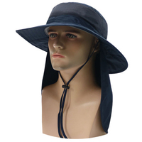 b4979093 Bucket Hats 2018 Woman Productos baratos