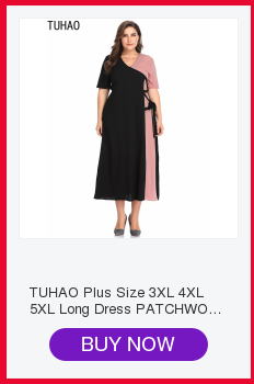 Casual TUHAO Womens Summer 24