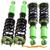 Coilover Suspension Kit For Lexus IS300 2001 2005 XE10 IS200 Shock Absorber Struts