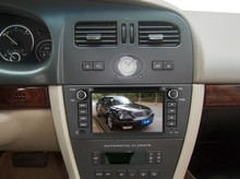 Car Dvd Gps Navi Audio Auto Radio for Buick REGAL with steering wheel control+ phonebook+bluetooth music+ipod+ map