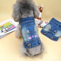 cat-clothes-cool-cat-denim-vest-classic-denim-jacket-waistcoat-for-kitten-puppies-soft-fabric-small-dog-pet-jean-coat-xs-xxl