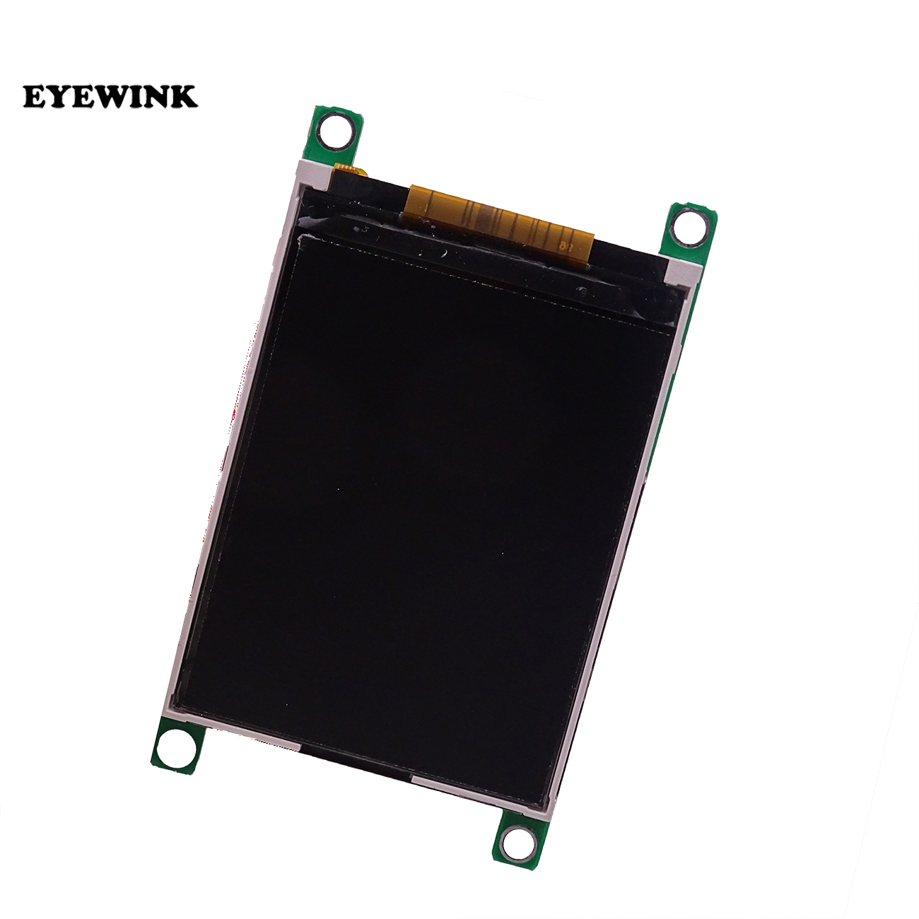 top 8 most popular arduino lcd module touch ideas and get