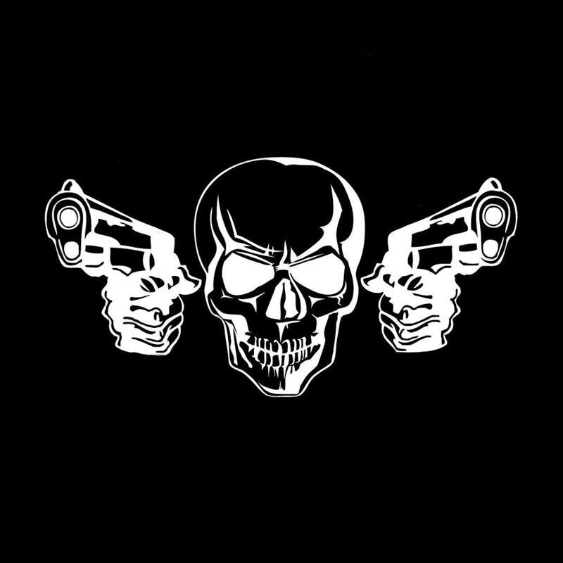 Логотип с пистолетом картинки